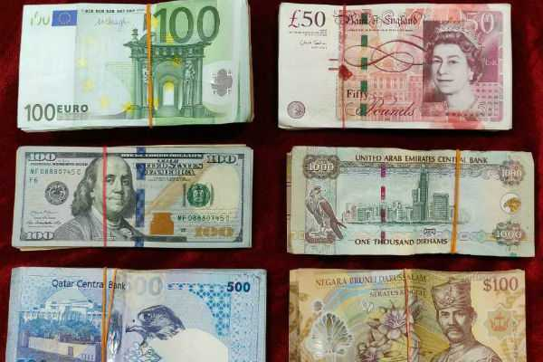 foreign-currency-seized