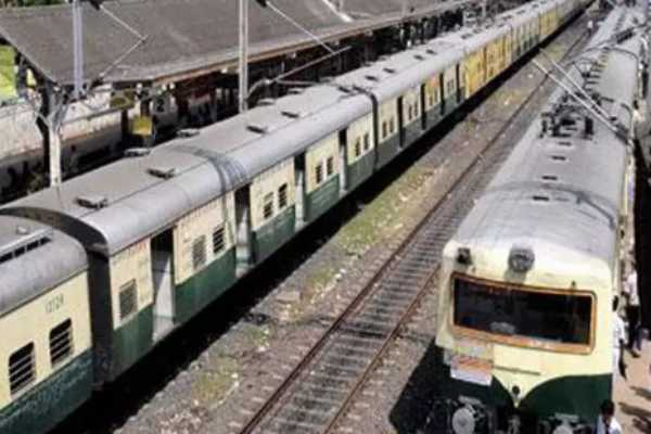rail-cancellations-between-velachery-and-beach-tomorrow