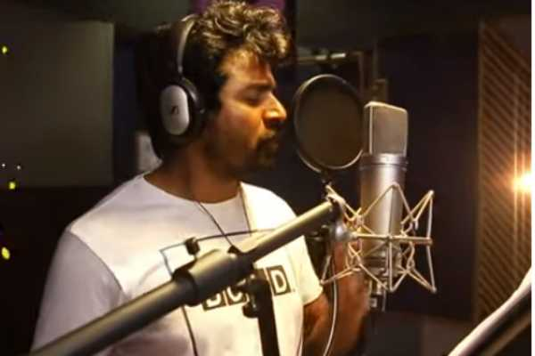 engavena-kochikinu-po-lyric-videon-from-sixer
