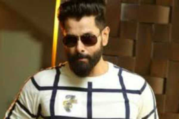 a-r-rahman-is-to-compose-the-58th-film-of-vikram