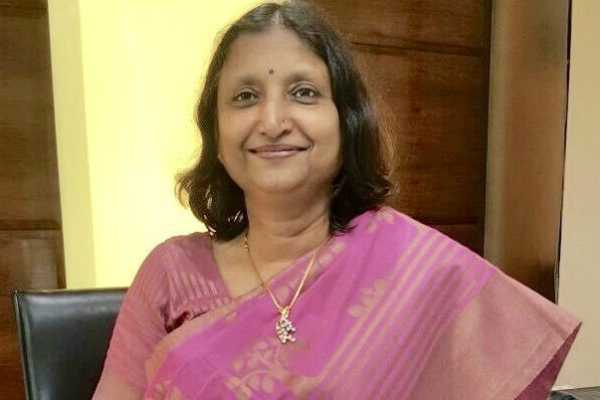 india-s-anshula-kant-is-world-bank-md-and-cfo