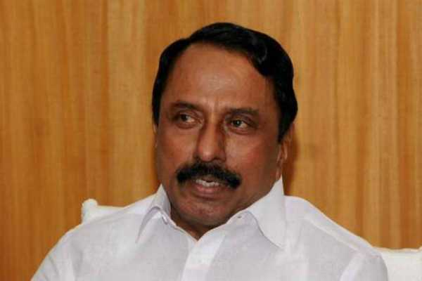 common-exam-schedule-will-be-published-in-10-days-minister-sengottaiyan
