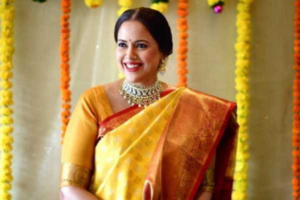 sameera-reddy-s-new-second-baby