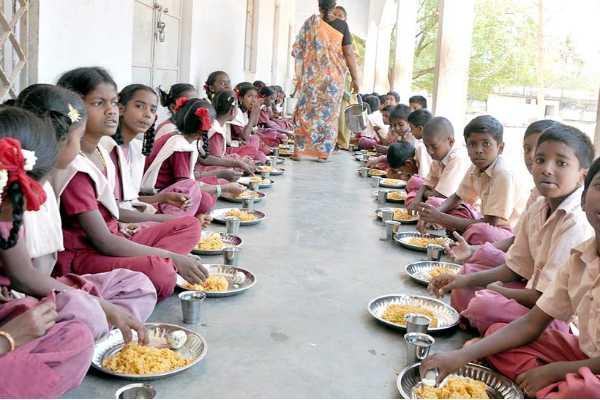 30-000-nutritional-employee-vacancies-in-government-schools