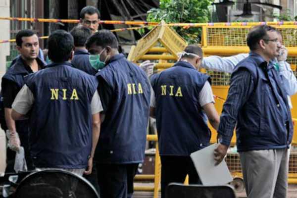 nia-officials-raid-in-chennai