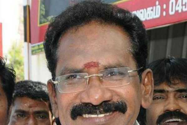 p-chidambaram-is-the-person-who-pushed-the-neet-sellur-raju