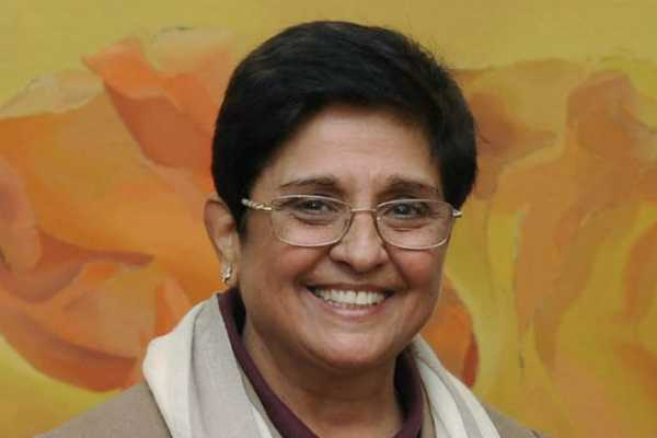 the-budget-is-scheduled-to-be-made-at-puducherry-at-rs-8-425-crore-said-deputy-governor-kiran-bedi