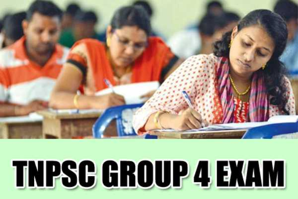 group-4-exam-last-day-of-application-tommorrow