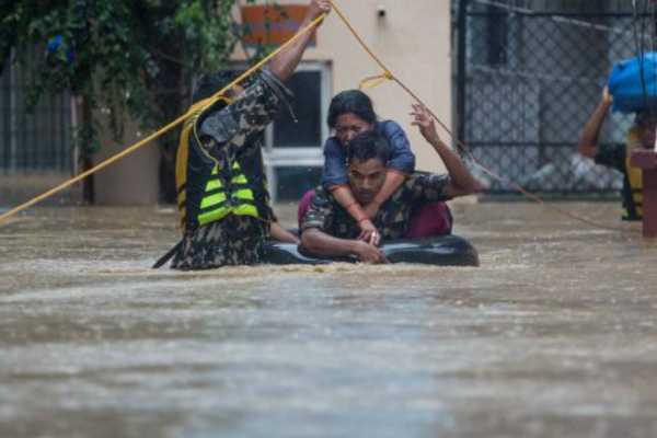 nepal-heavy-rain-23-dead