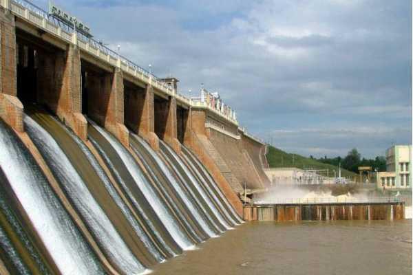 the-water-level-of-the-vaigai-dam-has-fallen