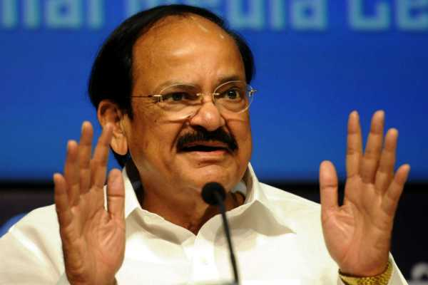 no-one-including-the-president-the-prime-minister-and-myself-ever-went-to-the-convent-school-venkaiahnaidu