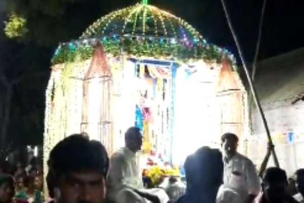 punitha-periya-nayaki-annai-church-function-in-kumbakonam