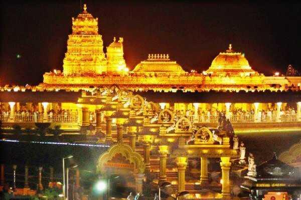 darshan-cancels-at-tirupati-temple-on-july-16