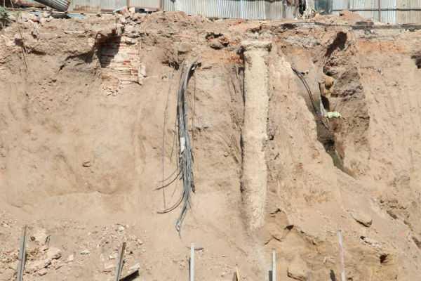 is-madurai-the-oldest-underground-prison