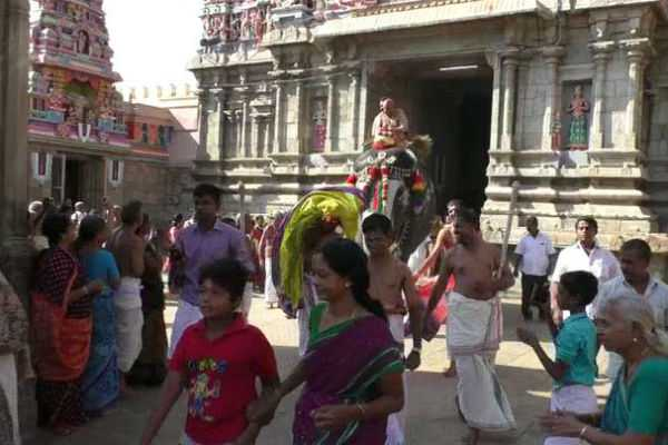 srirangam-ranganathar-temple-aani-thirumanganam