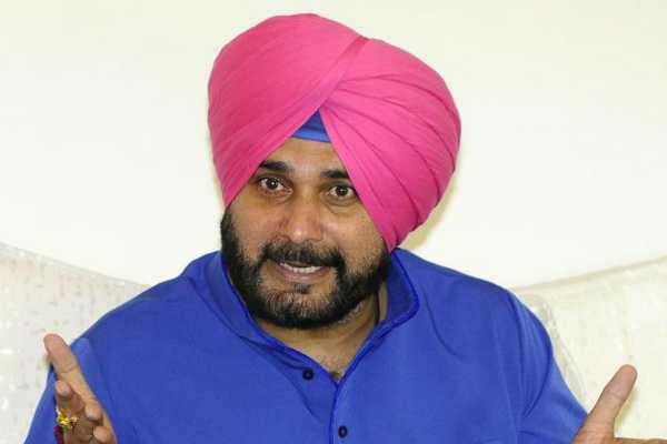 congress-leader-navjot-singh-sidhu-tweets-copy-of-his-resignation-letter