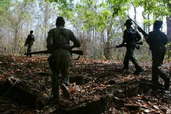 chhattisgarh-two-naxals-killed-after-exchange-of-fire-between-security-forces-and-naxals