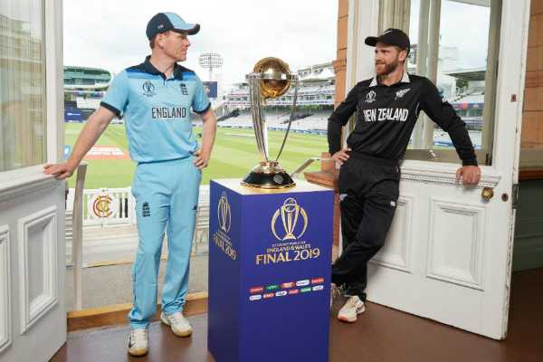 newzeland-won-the-toss-and-chose-the-bat