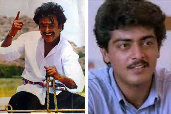 ajith-movie-made-by-rajini-film-collections