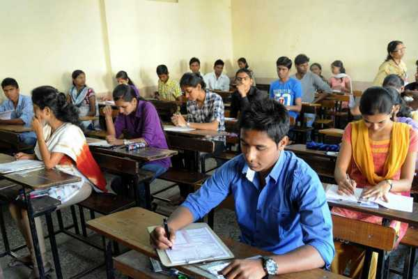 the-postal-department-exam-was-difficult-examiners