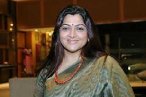 khushboo-is-coming-back-to-cinema