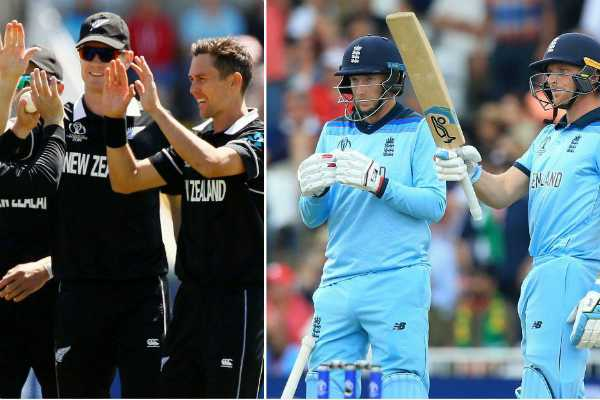 wcc2019-eng-vs-nz-final-match-preview