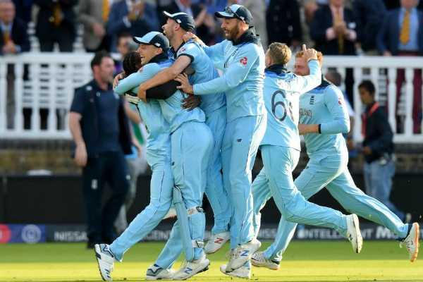 wcc2019-final-newzealand-won-england-by-11-wickets