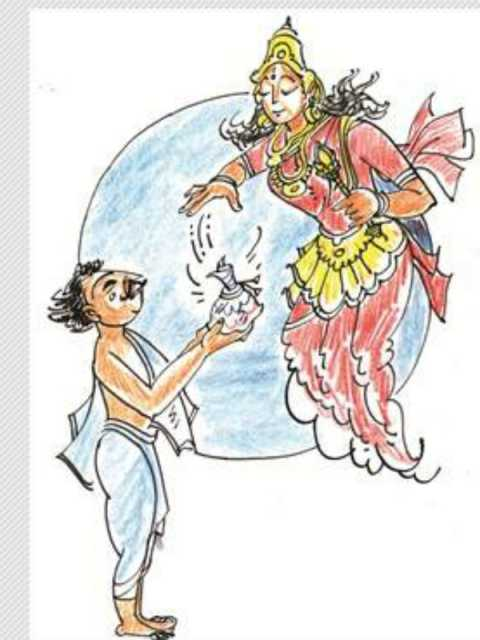 teethum-nanrum-pirar-thara-vaaraa