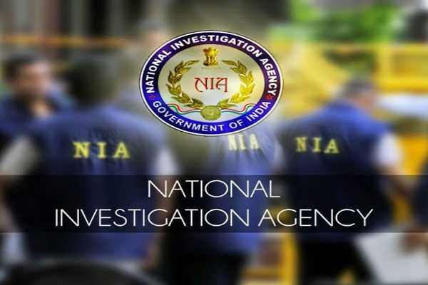 nia-arrests-14-people-in-delhi