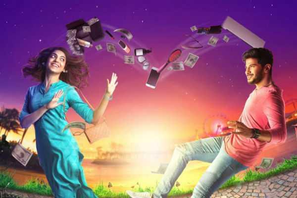 kannum-kannum-kollaiyadithaal-movie-first-look