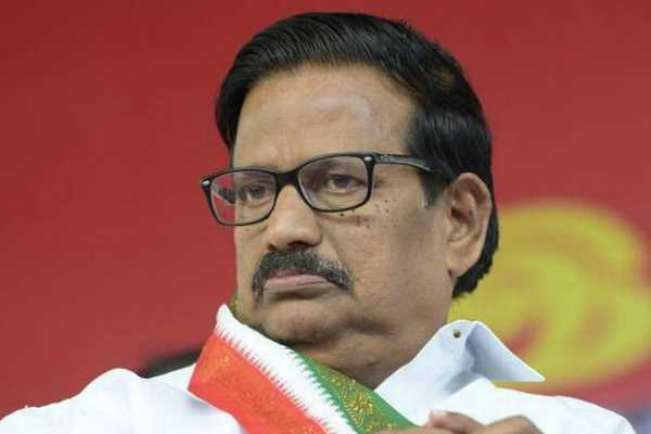 rajini-should-not-be-trapped-h-raja-is-looking-for-rajini-to-get-caught