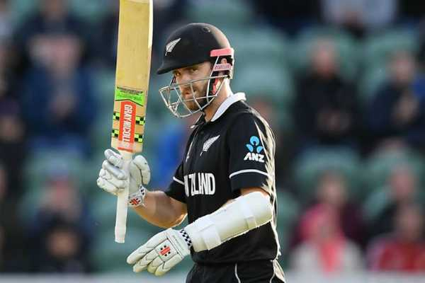 wcc2019-kane-williamson-player-of-the-tournament