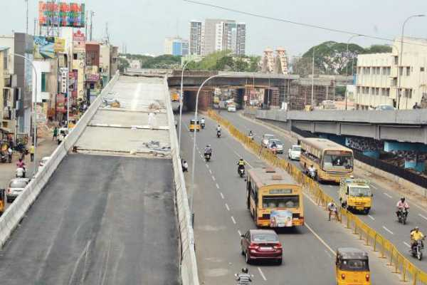 the-new-flyovers-in-chennai-cm-announcement