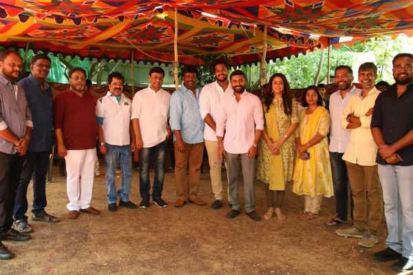 jyotika-s-ponmagalvandhal-starts-with-pooja-today