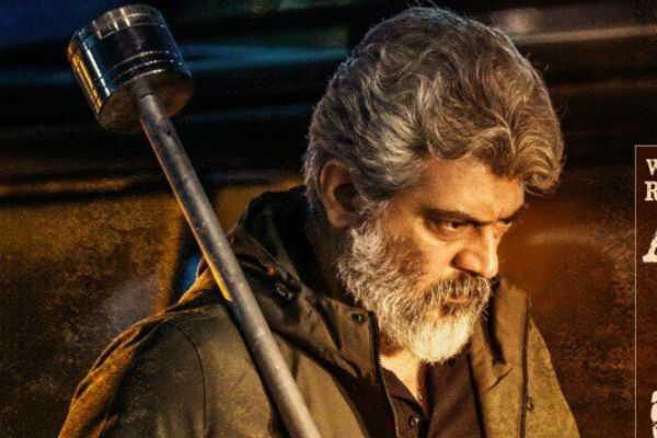 nerkondapaarvai-worldwide-release-on-august-8th