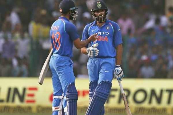 bcci-concerned-over-rumoured-rift-between-virat-kohli-rohit-sharma-might-consider-split-captaincy