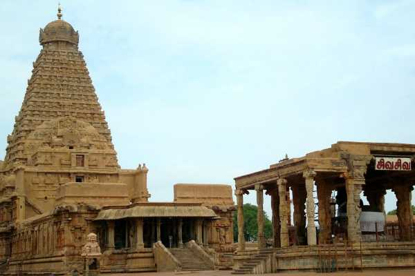 increasing-number-of-tourists-coming-to-tamil-nadu-tourism