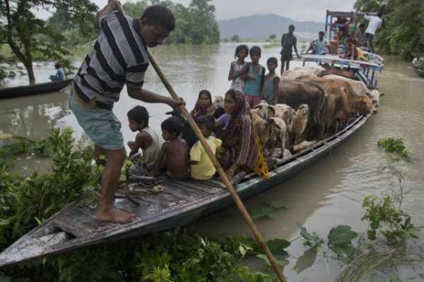 rain-brings-brahmaputra-to-the-streets-of-assam-around-11-dead-and-2-6-million-affected