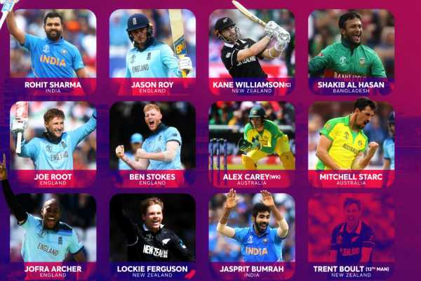 rohit-and-bumrah-placed-in-team-of-icc-cricket-world-cup