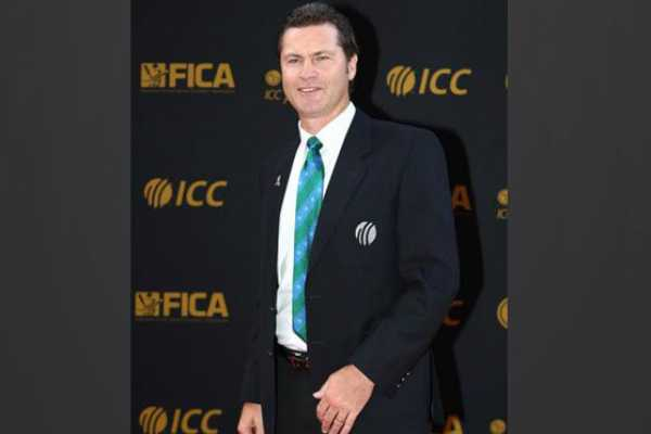 cwc-19-there-was-judgment-error-on-overthrow-says-simon-taufel-on-awarding-6-runs-to-england-against-nz