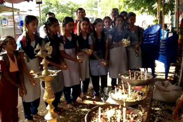 kumbakonam-fire-accident-15th-anniversary-commemoration