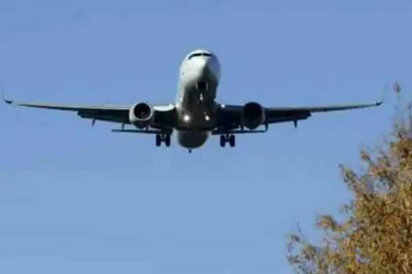 pakistan-allows-indian-planes-to-fly