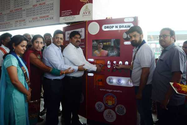 salem-bus-stand-another-plastic-bottle-recycling-machine
