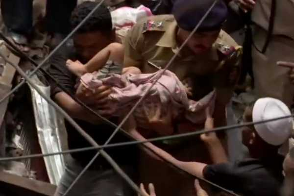 building-collapse-site-in-dongri