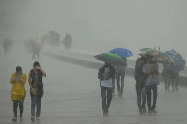 rain-for-3-days-in-tamil-nadu
