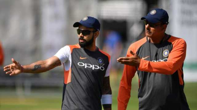 bcci-board-of-control-for-cricket-in-india-bcci-has-invited-applications-for-positions-for-the-senior-india-men-s-team