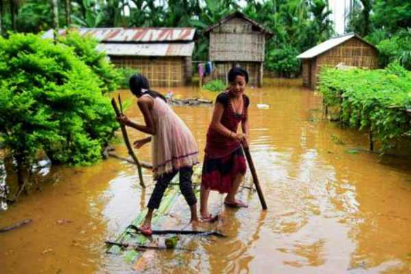 nepal-floods-78-dead-32-still-missing-over-3366-people-rescued-from-31-affected-districts