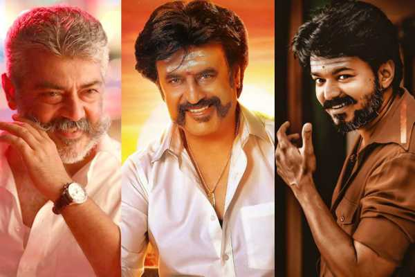 vijay-does-not-come-into-politics-ajith-will-not-welcome-rajinikanth