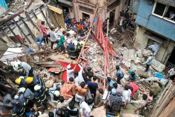 the-death-toll-in-the-mumbai-building-collapse-has-risen-to-5