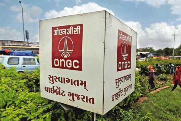 hydrocarbon-in-2-places-in-tamil-nadu-agreement-with-ongc
